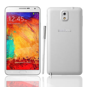 galaxy note 3 smartphone 32gb