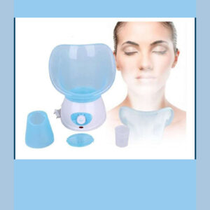 Benice Facial Steamer